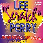 Play & Download Satan Kicked the Bucket by Lee