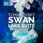 Play & Download Tchaikovsky: Swan Lake (Highlights) by Various Artists | Napster