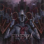 Play & Download Grim by Freya | Napster