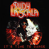 Play & Download It's Time to Dance by Rudy La Scala | Napster