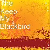 Play & Download My Blackbird by The Keep | Napster