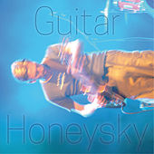 Honeysky by Guitar