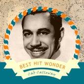 Best Hit Wonder von Cab Calloway