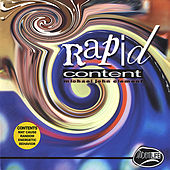 Play & Download Rapid Content by Michael John Clement | Napster