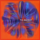Play & Download You Are Good by Michael John Clement | Napster