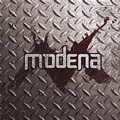 Play & Download Modena Ep by MoDenA | Napster