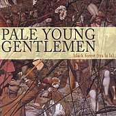 Play & Download Black Forest (Tra La La) by Pale Young Gentlemen | Napster