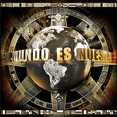 Play & Download El Mundo Es Nuestro by Various Artists | Napster