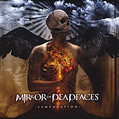 Lamentation by Mirror of Dead Faces