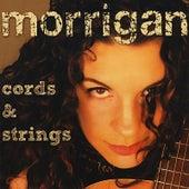 Cords & Strings by Morrigan