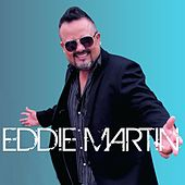 Play & Download Llegaste Tarde by Eddie Martin | Napster