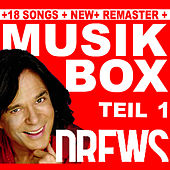 Play & Download Musik Box Teil 1 by Jürgen Drews | Napster