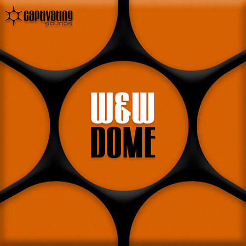 Play & Download Dome by W&W | Napster