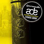 Armada's Amsterdam Dance Event Tunes (2008) by Various Artists