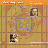Play & Download Drawing Close by Karina Zilberman | Napster