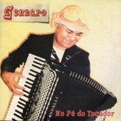 Play & Download No Pé do Tocador by Gennaro | Napster