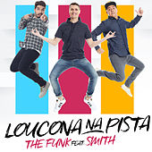 Play & Download Loucona na Pista by Funk | Napster
