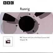 The Best of Runrig: Long Distance by Runrig