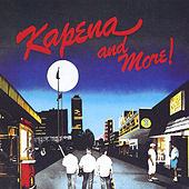 Play & Download Kapena and More by Kapena | Napster