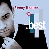 Play & Download Outstanding: The Essential Collection by Kenny Thomas | Napster