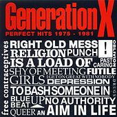 Play & Download Perfect Hits (1975-1981) by Generation X | Napster