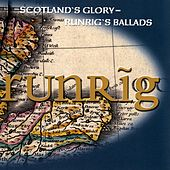 Play & Download Scotland's Glory: Runrig's Ballads by Runrig | Napster