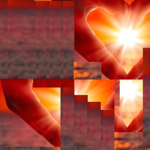&&&Heartsss;;; by Balam Acab