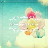 Sommergeschichte - 2. Teil by Various Artists