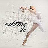Solotanz, Vol. 10 by Various Artists