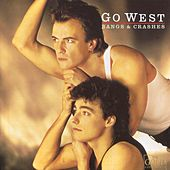Play & Download Bangs and Crashes by Go West | Napster