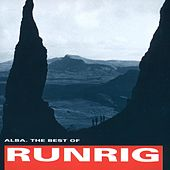 Alba: The Best of Runrig by Runrig