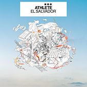 Play & Download El Salvador by Athlete | Napster