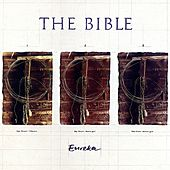Play & Download Eureka by The Bible | Napster