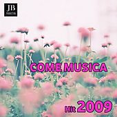 Play & Download Come musica by Disco Fever | Napster