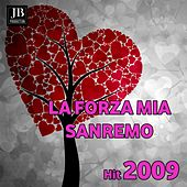 Play & Download La forza mia by Disco Fever | Napster