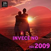 Play & Download Invece no by Disco Fever | Napster