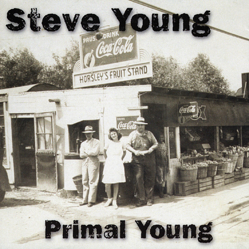 Play & Download Primal Young by Various Artists | Napster