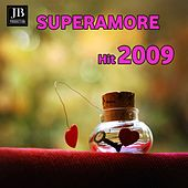 Play & Download Superamore by Disco Fever | Napster