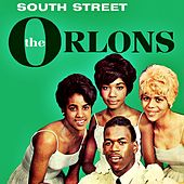South Street by The Orlons