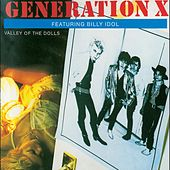 Play & Download Valley of the Dolls (2002 Remaster) by Generation X | Napster