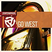 Play & Download We Close Our Eyes by Go West | Napster