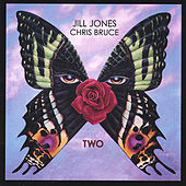 Play & Download Two by Jill Jones | Napster