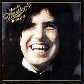 Play & Download High Life by Frankie Miller | Napster