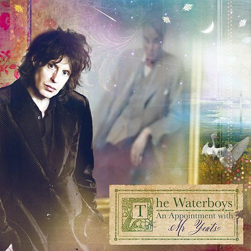 Play & Download An Appointment with Mr. Yeats by The Waterboys   Napster