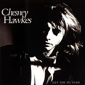 Play & Download Get the Picture by Chesney Hawkes | Napster