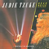 Road Noise: The Official Bootleg (Live) (Deluxe Version) by Judie Tzuke