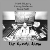 Play & Download The Synth Show by Jamie Saft | Napster