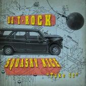 Play & Download Take It by DJ T-Rock | Napster