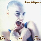 Lion and the Cobra von Sinead O'Connor