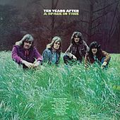 Play & Download A Space in Time (Deluxe Version) by Ten Years After | Napster